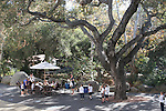 Santa Barbara Museums