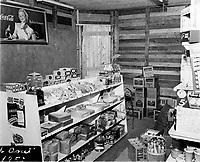 1946 - 1959 FIN - commerce