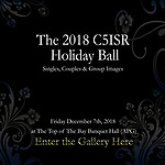 2018 - C5ISR Holiday Ball