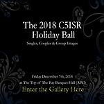 2018 - C5ISR Holiday Ball