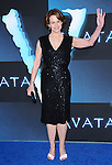 Sigourney Weaver at The Twentieth Century Fox World Premiere of Avatar held at The Grauman's Chinese Theatre in Hollywood, California on December 16,2009                                                                   Copyright 2009 DVS / RockinExposures
