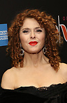"Bernadette Peters attends the Broadway Opening Night Performance of ""The Cher Show""  at the Neil Simon Theatre on December 3, 2018 in New York City."