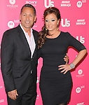 Leah Remini at the Annual US Weekly Hot Hollywood Style Party at Drai's in Hollywood, California on April 22,2010                                                                   Copyright 2010  DVS / RockinExposures