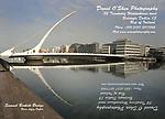 IRELAND SKILLS LIVE 2020