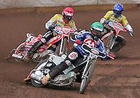Speedway 2006