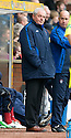 20/11/2010   Copyright  Pic : James Stewart.sct_jsp044_kilmarnock_v_rangers  .:: RANGERS MANAGER WALTER SMITH ::.James Stewart Photography 19 Carronlea Drive, Falkirk. FK2 8DN      Vat Reg No. 607 6932 25.Telephone      : +44 (0)1324 570291 .Mobile              : +44 (0)7721 416997.E-mail  :  jim@jspa.co.uk.If you require further information then contact Jim Stewart on any of the numbers above.........
