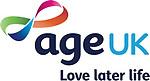 2014-03-02 Age UK Tatton
