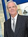 ROBERT BOYLE<br /> PRESIDENT<br /> AIRDRIE SAVINGS BANK.