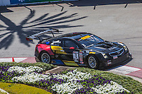 Long Beach Grand Prix, World Challenge, April 2015