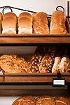 2012-Eat-Local-Clare-Picks