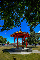 Masterton, New Zealand on Wednesday, 14 December 2019. Photo: Dave Lintott / lintottphoto.co.nz