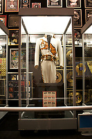 Graceland, home of Elvis Presley outfit 3