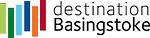 2019-10-06 Basingstoke Half