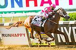 07-04-20 Metropolitan Handicap Belmont