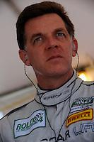Scott Tucker,#55 Crown Royal-NPN Racing BMW/Riley