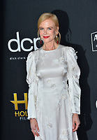 LOS ANGELES, USA. November 04, 2019: Nicole Kidman at the 23rd Annual Hollywood Film Awards at the Beverly Hilton Hotel.<br /> Picture: Paul Smith/Featureflash
