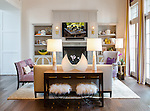 Seth-Woods-Preview-2014-RSOL-ShowHouse