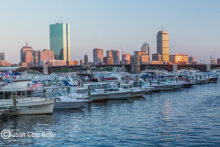 *** , Boston, Massachusetts, USA