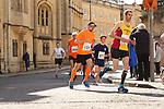 2017-05-14 Oxford 10k 01 SB