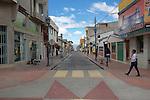 Cotacachi City