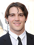 Steven R. McQueen at The Disney World Premiere of The Lone Ranger held at at Disney California Adventure in Anaheim, California on June 22,2021                                                                   Copyright 2013 Hollywood Press Agency