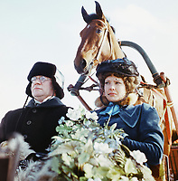 Краткое наставление в любви (1982)