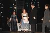 Frankenstein Off-Broadway Opening w Mandy Bruno Nov 1, 2007