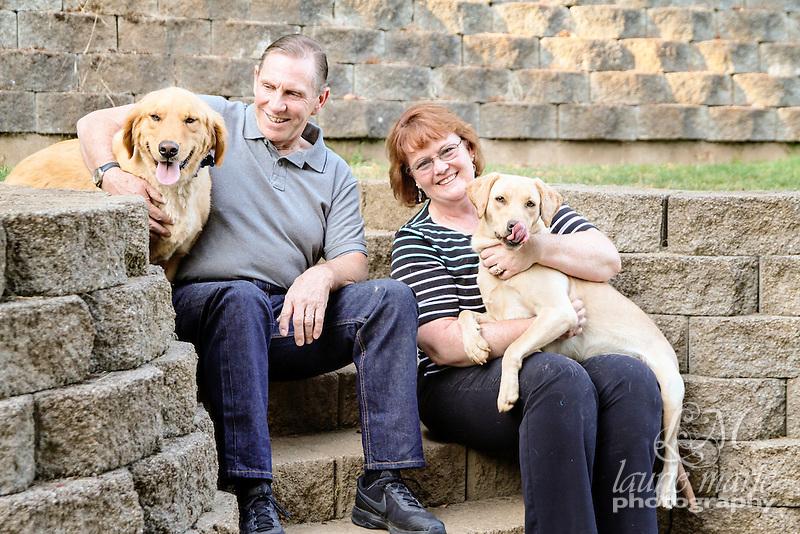 Salem OR family photographer