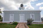 Faro Puerto Mulas