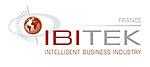 Ibitek Transfert