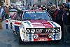 FRANCE Rallye Collection 1980
