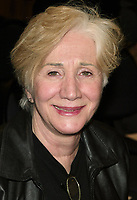 NEW YORK, NY- FEBRUARY 21: Olympia Dukakis celebrates the CD release of Charlotte Rae: Songs I Taught My Mother, held at Barnes and Nole, on February 21, 2007, in New York City. Credit: Joseph Marzullo/MediaPunch