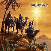 HOLY FAMILIES, HEILIGE FAMILIE, SAGRADA FAMÍLIA, paintings+++++,KL6208-15,#xr#