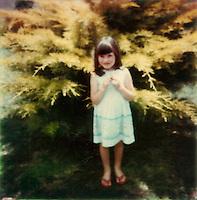 ART-Polaroids Revisited