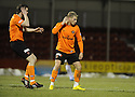 13/01/2010  Copyright  Pic : James Stewart.sct_jspa07_hamilton_v_dundee_utd  .:: DAVID GOODWILLIE CELEBRATES AFTER HE SCORES UNITED'S GOAL ::.James Stewart Photography 19 Carronlea Drive, Falkirk. FK2 8DN      Vat Reg No. 607 6932 25.Telephone      : +44 (0)1324 570291 .Mobile              : +44 (0)7721 416997.E-mail  :  jim@jspa.co.uk.If you require further information then contact Jim Stewart on any of the numbers above.........