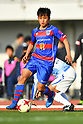 J3 2017 : FC Tokyo U-23 0-2 Kataller Toyama