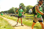 2021-07-17 Mighty Hike TP 24 AB Boveney Lock