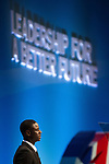 04/10/2011 Conservative Party Conference