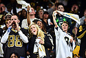 Saints beat Philadelphia playoffs 2019