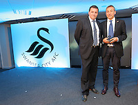 Pictured: Leigh Dineen Friday 03 June 2016<br />