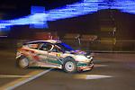 121111 Wales Rally GB - Cardiff