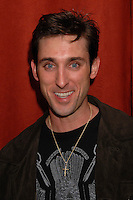 """PAUL ALESSI.""""Knuckle Draggers"""" Movie Wrap Party at Shag, Hollywood, California, USA, 14 December 2007..portrait headshot.CAP/ADM/BP.©Byron Purvis/AdMedia/Capital Pictures."""