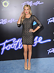 Ashley Tisdale at The Paramount Pictures L.A. Premiere of FOOTLOOSE held at The Regency Village Theater in Westwood, California on October 03,2011                                                                               © 2011 Hollywood Press Agency