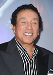 Smokey Robinson at The Tri Star Pictures World Premiere of SPARKLE held at The Grauman's Chinese Theatre in Hollywood, California on August 16,2012                                                                               © 2012 Hollywood Press Agency