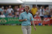 KAATSSPORT: ARUM: 28-07-2019, hoofdklasse kaatsen dames en heren, ©foto Martin de Jong