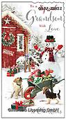 Jonny, CHRISTMAS SYMBOLS, WEIHNACHTEN SYMBOLE, NAVIDAD SÍMBOLOS, paintings+++++,GBJJXWM11,#xx#