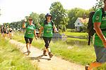 2021-07-17 Mighty Hike TP 25 AB Boveney Lock