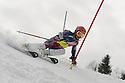10/03/2015 under 14 boys slalom run 2