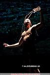Robyn Orlin.Confit de canard.12 decembre 2007...© photo : Laurent Paillier - www.photosdedanse.com - photo@laurentpaillier.net All rights reserved All rights reserved