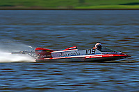 #109   (outboard hydroplane)